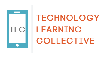 TLC (Technology Learning Collective)