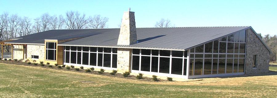 WCFL Boonsboro Free Library